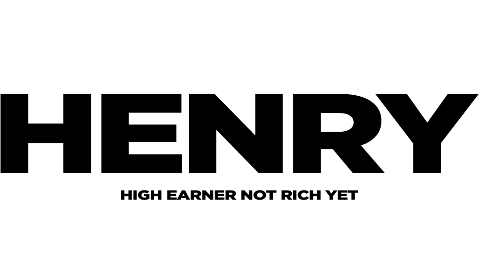 rect-logo-black