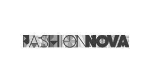 fashionnova